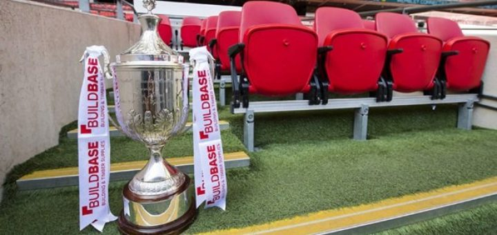 Fa Cup And Fa Vase Draws Revealed Fairford Town Football Club